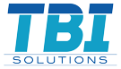 TBI Solutions LLC