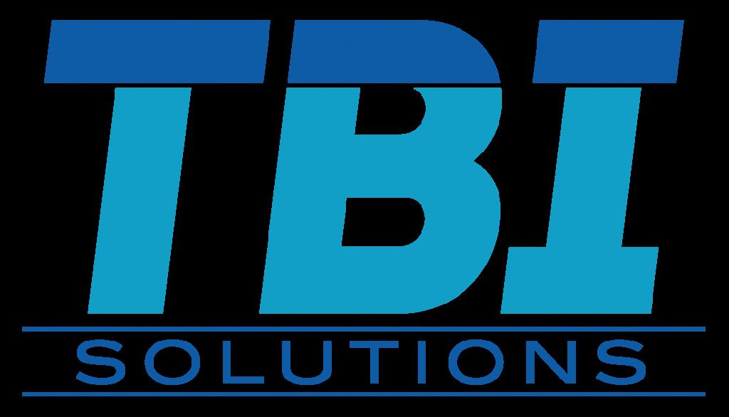 TBI Solutions LLC